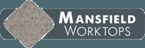 Mansfield Worktops